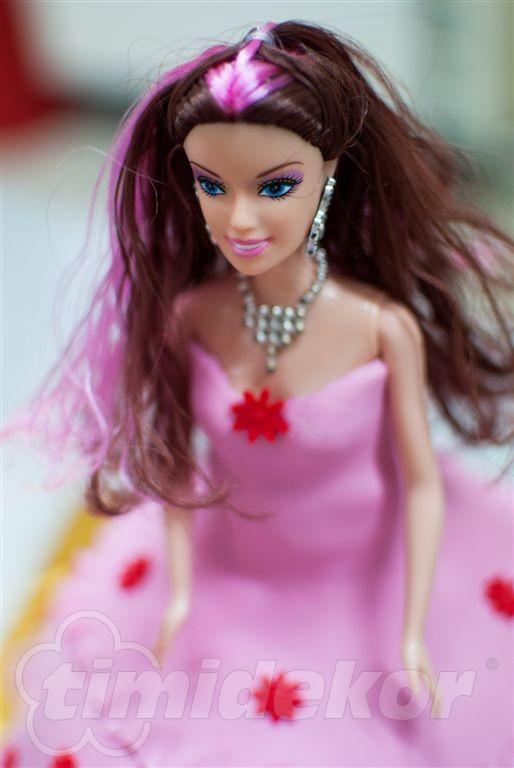 barbie17