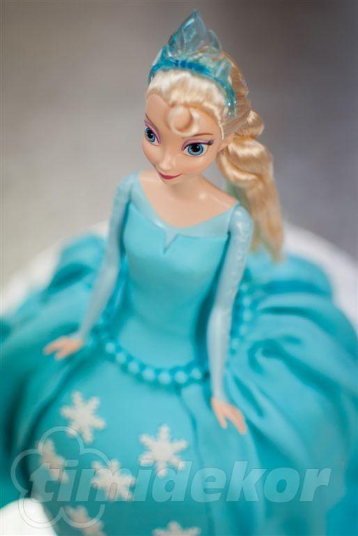 Dort Elsa