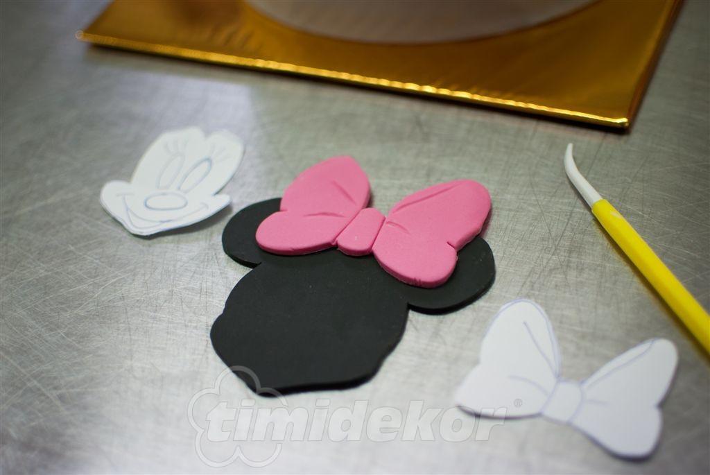Minnie dort 04