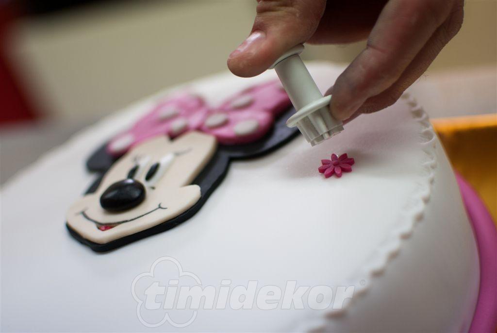 Minnie dort 09