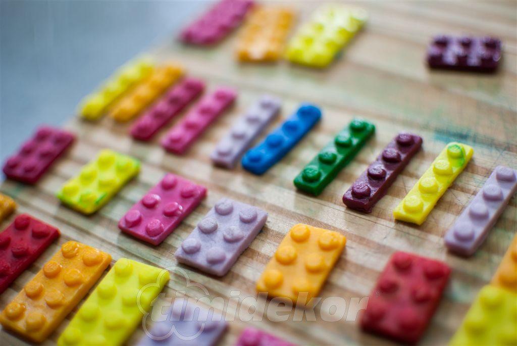 lego-dort-03