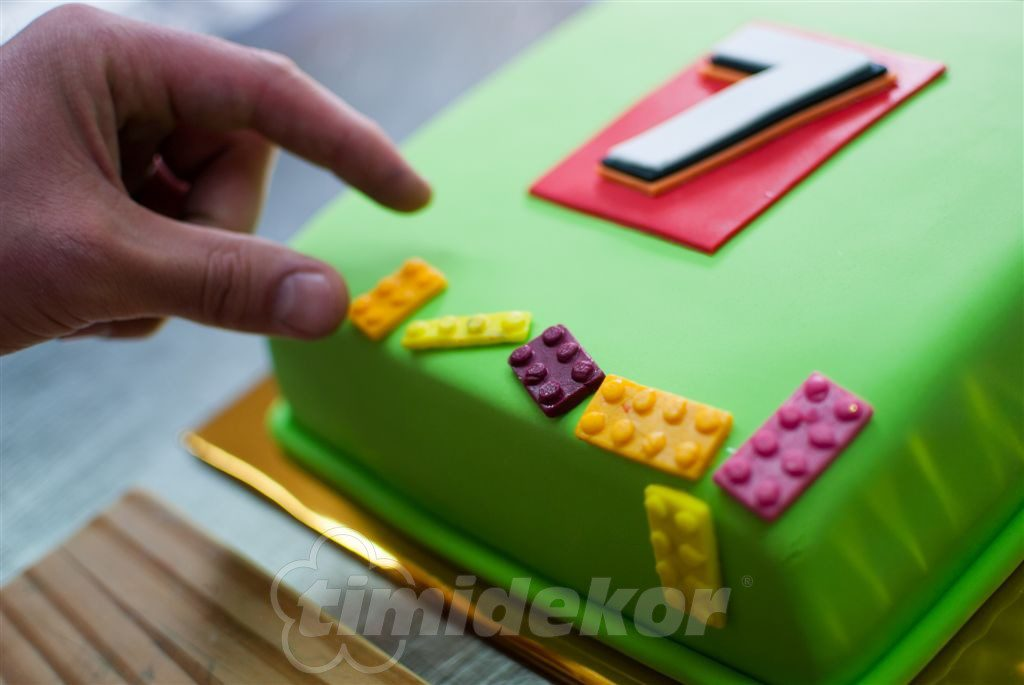 lego-dort-05