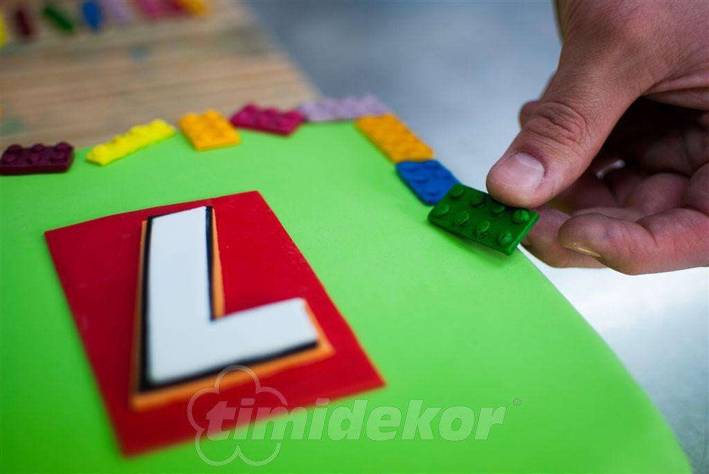 lego-dort-06