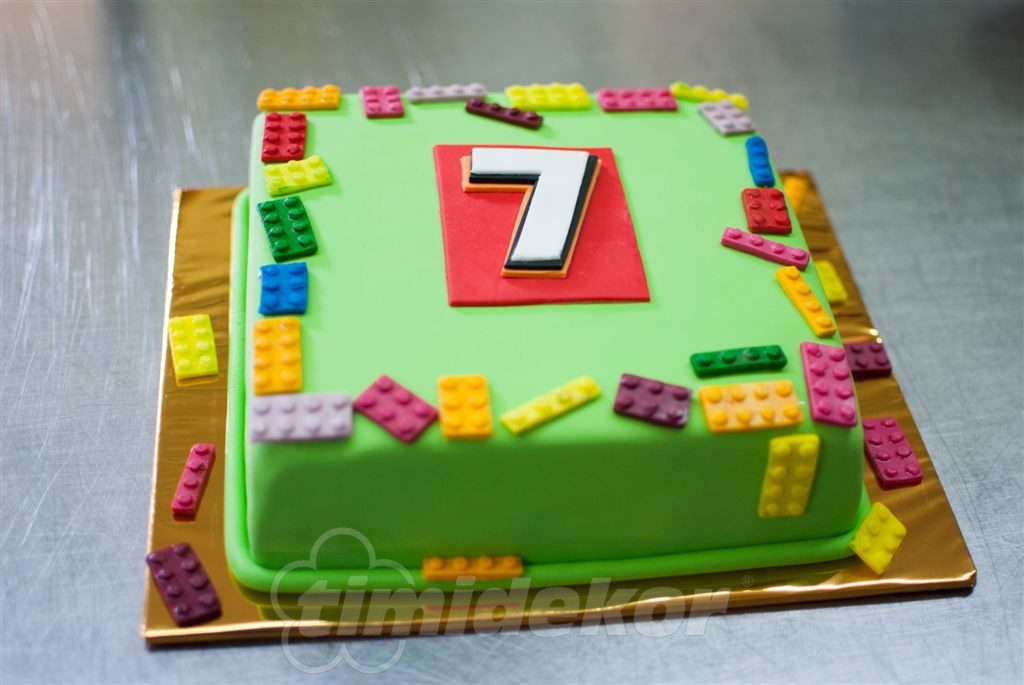 lego-dort-07